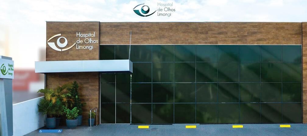 <a href='http://www.hospitaldeolhoslimongi.com.br//hospital/'><div class='caption'><h2>Hospital de Olhos Limongi</h2><h4>Recursos da mais alta qualidade</h4></div></a>