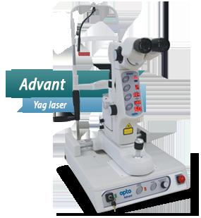 advant-yag-laser