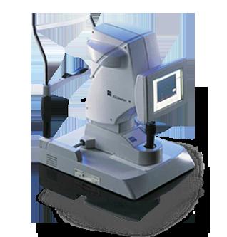 instituto-de-olhos_biometria