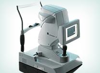 IOL - IMGS - Biometria
