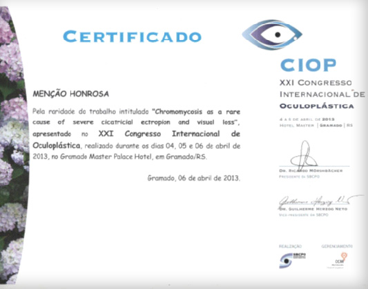 instituto-de-olhos-limongi_congresso-internacional-de-oculoplastica-03