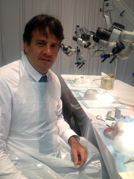 instituto-de-olhos-limongi_american-academy-of-ophthalmology03