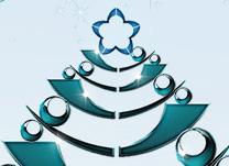 A Equipe do Instituto de Olhos Limongi deseja à todos Boas Festas!