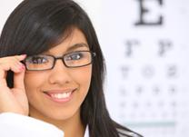 IOL - Blog - Clínica de oftalmologia em Goiânia