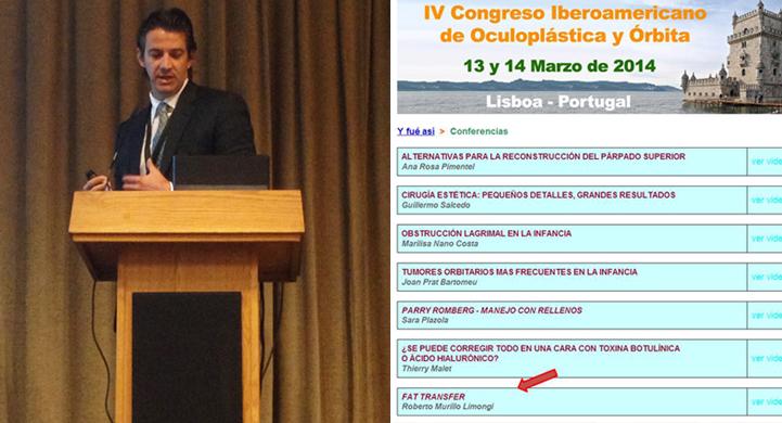 Instituto-de-Olhos-Limongi-blog-congresso-iberoamericano-de-oculoplastica-e-orbita02