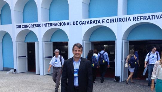 instituto-de-olhos_congresso-brasileiro-de-cirurgia-refrativa