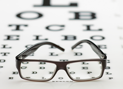 instituto-de-olhos-limongi-blog_astigmatismo-hipermetropia