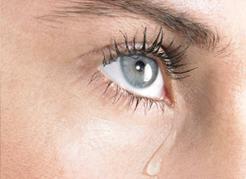 IOL - Blog - Vias lacrimais