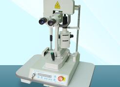 IOL - Blog - Yag laser