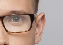 IOL - Blog - O que é astigmatismo (thumb)