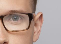 IOL - Blog - O que é astigmatismo