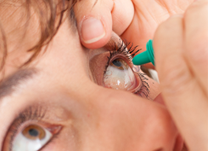 Instituto de Olhos Limongi - Blog - Colirio