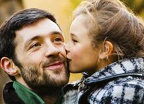 Instituto de Olhos Limongi - Dia dos Pais - Blog