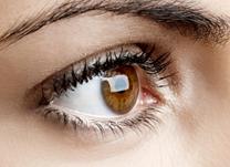 Saiba como o diabetes pode ameaçar a sua saúde ocular.