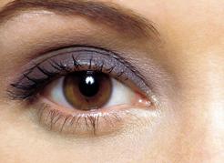IOL - Blog - Deslocamento da Retina