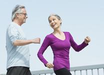 IOL - Blog - Minha saúde geral afeta minha visão (thumb)