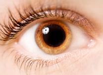 IOL - Blog - Por que no exame ocular a criança tem que dilatar a pupila (thumb)