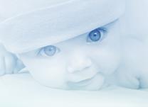 Instituto de Olhos Limongi - Blog - Dia das Crianças (thumb)