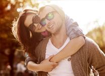 IOL - Blog - Importância do óculos de sol vai além da estética (thumb)