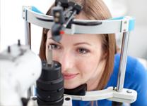 IOL - Blog - Check up oftalmológico pode curar doenças graves (thumb)