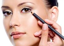 IOL - Blog - Maquiagem pode causar danos a sua saude ocular (thumb)