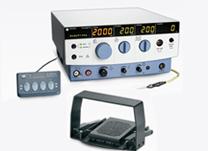 IOL - Blog - Tratamento da neovascularização com Fotocoagulador a Laser (thumb)