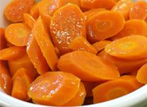 IOL - Blog - 5 alimentos que ajudam a manter a sua saúde ocular (thumb)