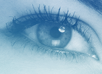 Instituto de Olhos Limongi - Blog - Dia Internacional da Mulher