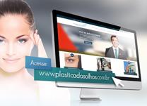 HOL - Blog - Plastica dos Olhos (Thumb)