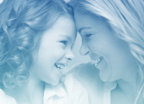 Instituto de Olhos Limongi - Blog - Cartão - Dia das Mães (thumb)