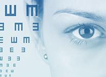 Instituto de Olhos Limongi - Blog - Dia Mundial de Combate ao Glaucoma (thumb)