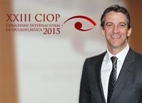 IOL - Blog - Eleito vice Presidente da Sociedade Brasileira de Cirurgia Plástica (thumb)