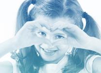HOL_-_Blog_-_Dia_das_Crianças_(thumb)