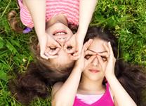 IOL_-_Blog_-_Brincar_ao_ar_livre_faz_bem_a_visão_infantil_(thumb)