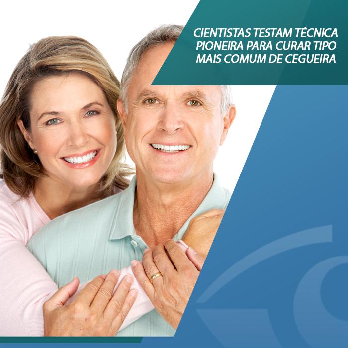 IOL_-_Facebook_-_Cientistas_testam_técnica_pioneira_para_curar_tipo_mais_comum_de_cegue
