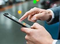 IOL_-_Blog_-_Uso_prolongado_de_celular_e_computador_pode_afetar_a_visão_(thumb)