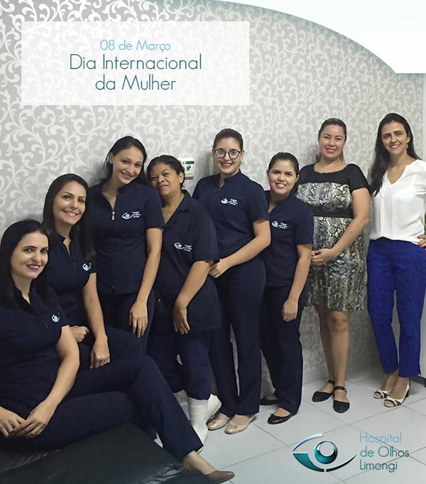Instituto_de_Olhos_Limongi_-_Blog_-_Dia_Internacional_da_Mulher