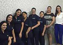 Instituto_de_Olhos_Limongi_-_Blog_-_Dia_Internacional_da_Mulher_(thumb)
