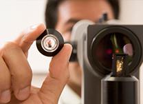 hol---blog---diagnostico-precoce-do-glaucoma-ajuda-no-controle-da-doenca-thumb