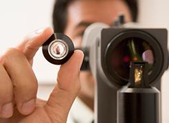 hol---blog---diagnostico-precoce-do-glaucoma-ajuda-no-controle-da-doenca