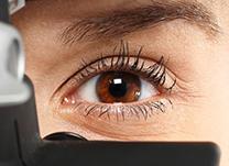 hol---blog---de-olho-na-cornea-thumb