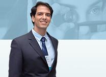 instituto-de-olhos-limongi-blog-dr-marcelo-limongi-chama-a-atencao-sobre-o-glaucoma-thumb