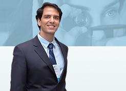 instituto-de-olhos-limongi-blog-dr-marcelo-limongi-chama-a-atencao-sobre-o-glaucoma