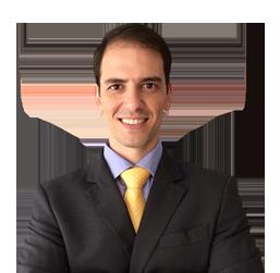 dr-marcelo-limongii