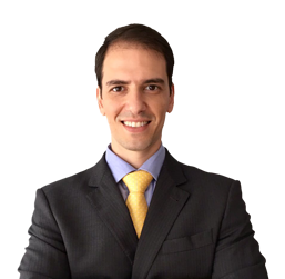 Dr. Marcelo Limongi
