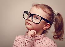 Instituto de Olhos Limongi - Blog - Meu filho(a) vai ter que usar óculos (thumb)