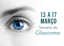 Instituto de Olhos Limongi - Blog - Semana do Glaucoma (thumb)