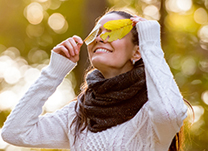 Instituto de Olhos Limongi - Blog - Cuidados com os olhos no outono (thumb)