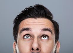 Instituto de Olhos Limongi - Blog - Curiosidades sobre os olhos