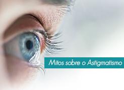 Instituto de Olhos Limongi - Blog - Dia da mentira - Mitos sobre o astigmatismo